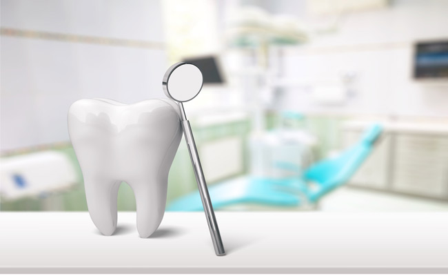 How You Can Find A Dentist In Your Area - Dentist Wollongong
